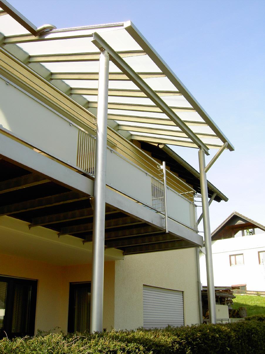 edelstahlverarbeitung balkone. Black Bedroom Furniture Sets. Home Design Ideas